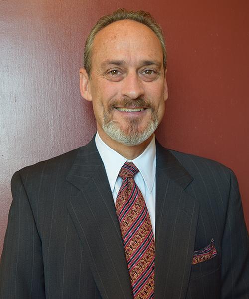Ron Maidenberg